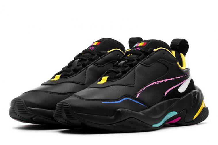 sneakerfever – todo lo relacionado con el mundo de los sneakers y ... b8f3ee12649c9