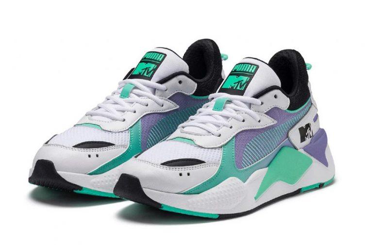 931b2a0da90 sneakerfever – todo lo relacionado con el mundo de los sneakers y ...