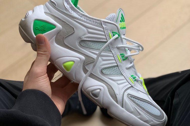 144b8d0eb3082 sneakerfever – todo lo relacionado con el mundo de los sneakers y ...