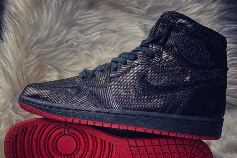 d36c9ccd301 sneakerfever – todo lo relacionado con el mundo de los sneakers y ...