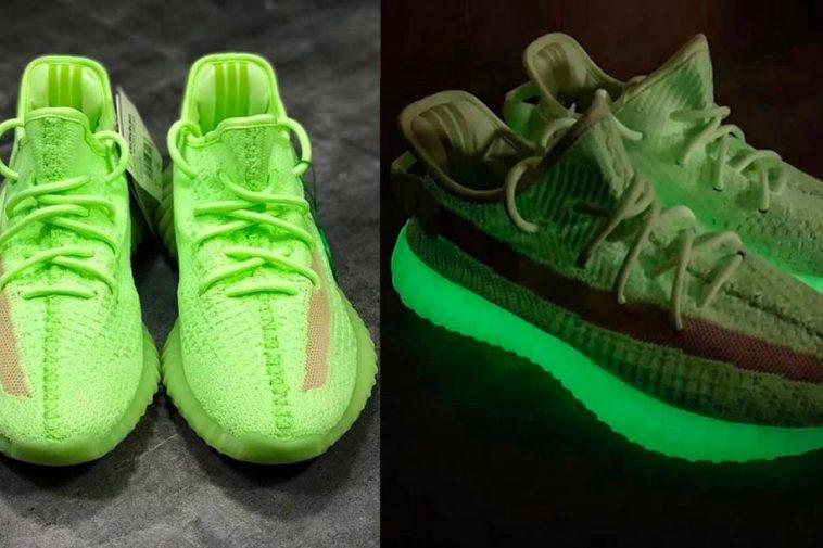 e85641f64f310 sneakerfever – todo lo relacionado con el mundo de los sneakers y ...