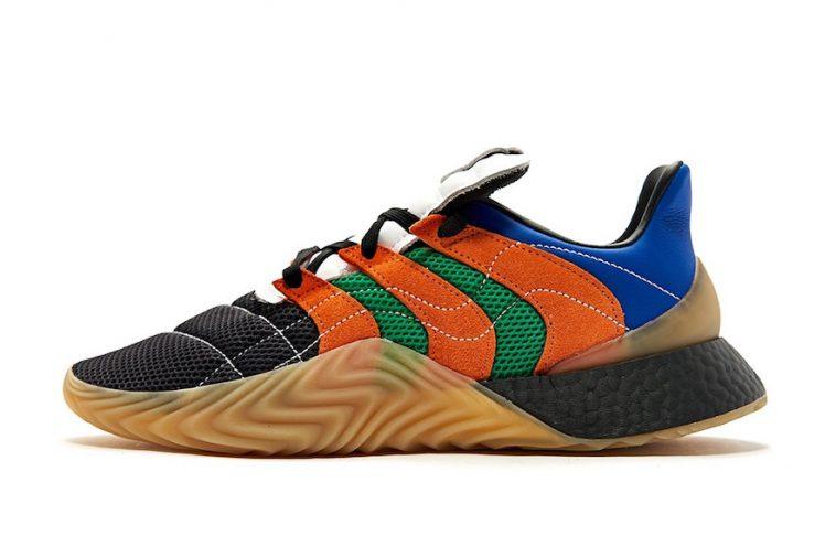 adeb242bb7 testsimple – sneakerfever